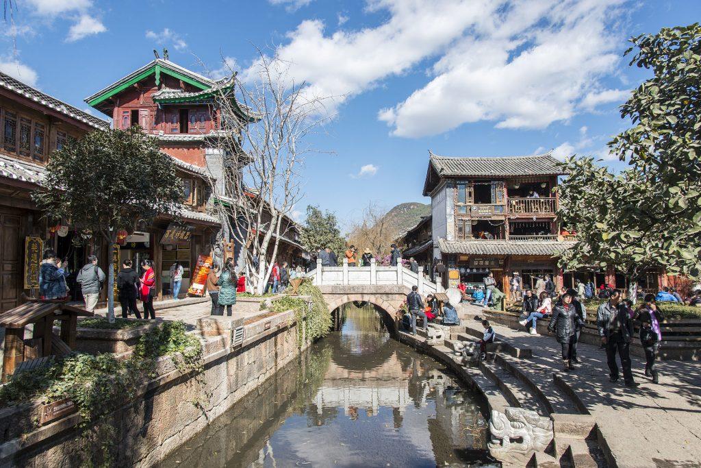 lijiang_old_town